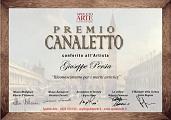 Attestato_di_Riconoscimento_Premio_Canaletto_Giuseppe_Persia.jpg