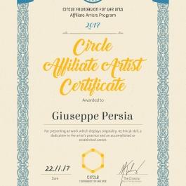 Giuseppe_Persia__CFA_Affiliate_Certificate.jpg