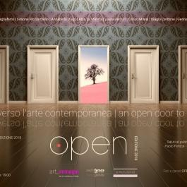 OPEN___invito.jpg