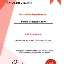 Persia_Giuseppe_Italy.jpg
