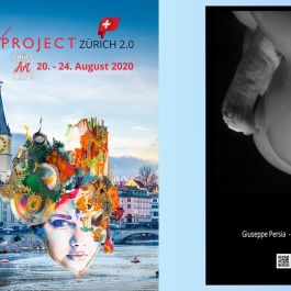 thumbnail_Persia_Giuseppe_Italia_Giuseppe_Persia_PEPPER_317_23_0Facebook.jpg