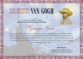 Dichiarazione_critica_della_mostra_gli_artisti_incontrano_Van_Gogh_Giuseppe_Persia__1_.jpg
