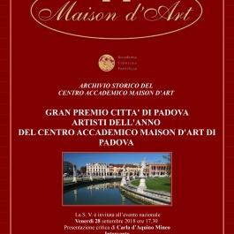 Invito_Gran_Premio_citta_di_Padova.jpg