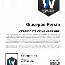 WDC_Membership_Certificate.jpg