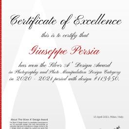 certificate_A_design.jpg