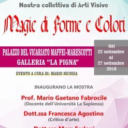 thumbnail_Locandina_Magie_di_Forme_e_Colori.jpg