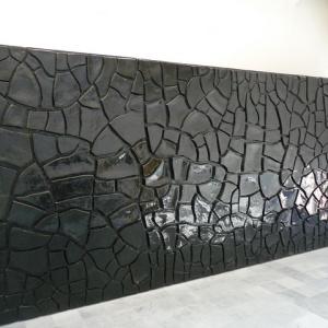 Didattica al Museo Capodimonte