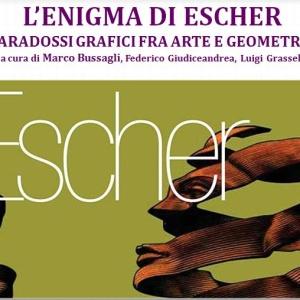 L'Enigma Escher