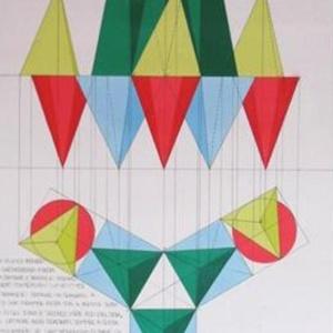 Educazione alla rappresentazione: Enti Grafici, Entità Geometriche