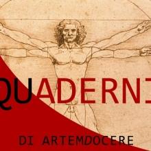 Quaderni di Didattica dell'arte
