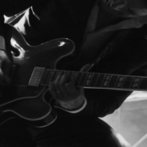 Matteo Sansonetto Band