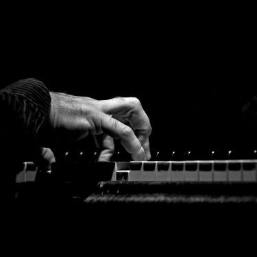 'Jazz e dintorni' Il luogo dell'agire generativo