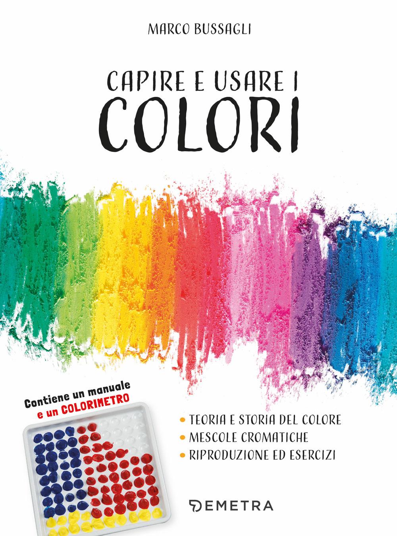 Capire_e_usare_i_colori.jpg