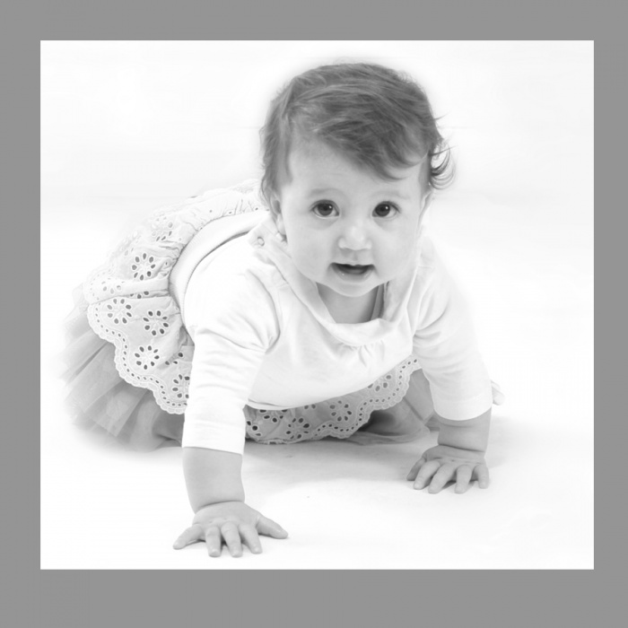 © Alberto Giudici fotografo Immaginario Legnano Milano - Fotografia per Bambini, stampa le tue foto, foto per matrimoni, cataloghi aziendali, autore di immagini. - albertogiudici.it